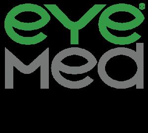 Insurance in Grand Rapids, MI   Premier Family Eye Care